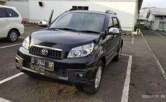 Jual mobil Toyota Rush TRD Sportivo 2014 bekas, Jawa Barat