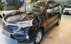 Bangka - Belitung, Toyota Avanza G 2016 kondisi terawat