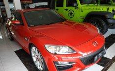 Mobil Mazda RX-8 1.3 Automatic 2011 dijual, DIY Yogyakarta