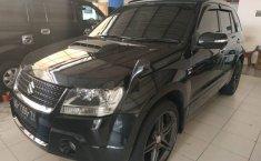 Dijual mobil Suzuki Grand Vitara 2.0 2011 bekas, DIY Yogyakarta