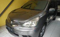 Dijual mobil bekas Nissan Grand Livina XV 2017, DIY Yogyakarta