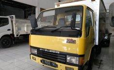 Jual mobil Mitsubishi Colt 100PS 2005 harga murah di DIY Yogyakarta