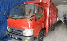Mobil bekas Toyota Dyna Truck Diesel 2010 dijual, DIY Yogyakarta