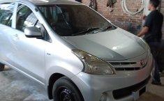 Jual Cepat Toyota Avanza E 2013 di Aceh