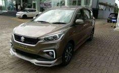 Promo Special Suzuki Ertiga Suzuki Sport 2020 di DKI Jakarta