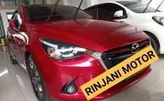 Jual Cepat Mobil Mazda 2 R 2015 di Bekasi