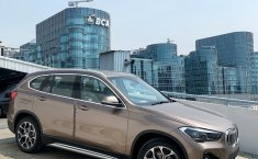 DKI Jakarta, Ready Stock BMW X1 sDrive18i 2019