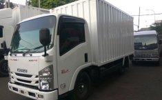 Ready Stock Isuzu N Series NLR 55 TLX 2019 di DKI Jakarta