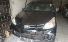 Jual mobil Daihatsu Xenia X 2012 murah di Banten