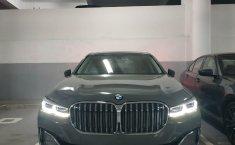 Ready Stock BMW 7 Series 740Li 2019 di DKI Jakarta