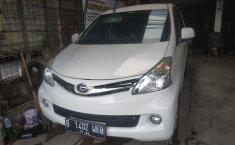 Jual mobil Daihatsu Xenia R 2014 dengan harga terjangkau di Banten