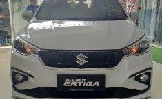 Promo Terbaik Suzuki Ertiga Suzuki Sport 2020 di DKI Jakarta