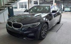 Ready Stock BMW 3 Series 330i 2020 di DKI Jakarta
