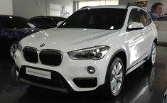 Jual Cepat BMW X1 sDrive18i 2018 di DKI Jakarta