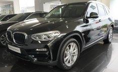 Jual mobil BMW X3 sDrive20i 2019 terbaik di DKI Jakarta