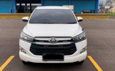 Jual Cepat Mobil Toyota Kijang Innova 2.0 G 2018 di Sumatra Utara