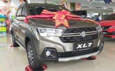 Suzuki XL-7 Beta 2020 Ready Stock di DKI Jakarta