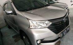 Jual mobil Daihatsu Xenia X 2016 dengan harga terjangkau di DIY Yogyakarta