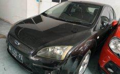 Jual mobil bekas murah Ford Focus Sport 2006 di DIY Yogyakarta