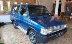 Dijual Mobil Kijang Grand Extra 1995 di Lampung