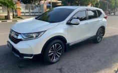 Jual Cepat Mobil Honda CR-V Prestige 2018 di DIY Yogyakarta
