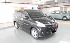 Mobil Toyota Avanza 1.5 Veloz Luxury 2015 dijual, DKI Jakarta