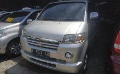 Dijual mobil Suzuki APV X 2007 bekas murah, Jawa Barat