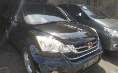 Jual Cepat Mobil Honda CR-V 2.4 2011 di Depok