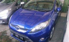 Jual mobil Ford Fiesta S 2012 harga murah di Jawa Barat