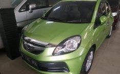 Mobil bekas Honda Brio E 2013 dijual, Jawa Barat