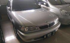 Dijual mobil Toyota Corolla 1.8 SEG 2001 bekas, Jawa Barat