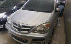Jual Mobil Bekas Daihatsu Xenia Li SPORTY 2011 di Depok