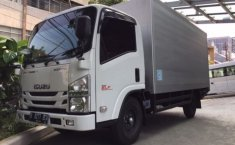 Ready Stock Mobil Isuzu N Series NLR 55 T 2019 di DKI Jakarta