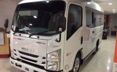 Ready Stock Mobil Isuzu N Series NLR 55 BX 2019 di DKI Jakarta