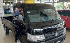 Promo Harga Terbaik Suzuki New Carry Pick Up Futura 1.5 NA 2020 di DKI Jakarta