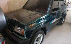 Jual Mobil Suzuki Sidekick 1.6 1996 Bekas di Jawa Tengah