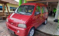 Jual Mobil Bekas Suzuki Every 2004 di Jawa Tengah