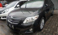 Jual Cepat Toyota Corolla Altis 1.8 V AT 2008 di Bekasi