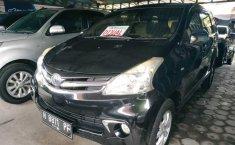 Dijual mobil Toyota Avanza G 2014 dengan harga terjangkau, DIY Yogyakarta