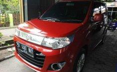 Jual mobil Suzuki Karimun Wagon R GS 2015 terbaik di DIY Yogyakarta