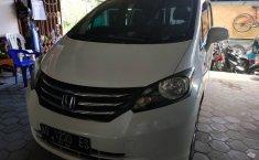 Jual mobil bekas murah Honda Freed PSD 2010 di DIY Yogyakarta