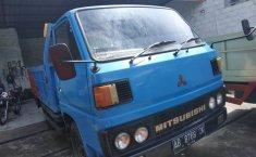 Jual mobil bekas murah Mitsubishi Colt 100PS 2005 di DIY Yogyakarta