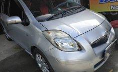 Dijual mobil bekas Toyota Yaris E 2010, DIY Yogyakarta