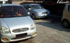 Bengkel Garasi Motor, Servis KIA dan Hyundai Disini Tempatnya