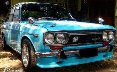 Bengkel Seroja Motor, Spesialis Tangani Datsun Klasik di Jakarta