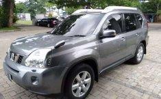 Jual Nissan X-Trail 2.5 2009 harga murah di Jawa Barat