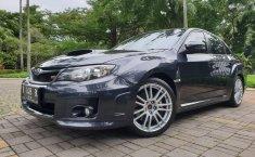 Dijual mobil bekas Subaru Impreza WRX STI A Line Sedan 2012, pemakaian 2013
