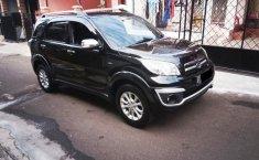 DKI Jakarta, dijual mobil Daihatsu Terios TX Facelift 2013 bekas