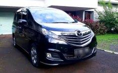 Mobil Mazda Biante 2.0 SKYACTIV A/T 2015 dijual, DKI Jakarta