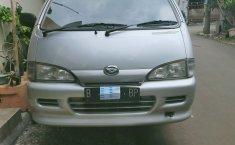 Jual Mobil Bekas Daihatsu Espass 1.3 2008 di Tangerang Selatan